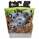 Minecraft Cow Series 1 Figure