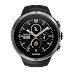 SUUNTO SPARTAN ULTRA STEEL BLACK HR
