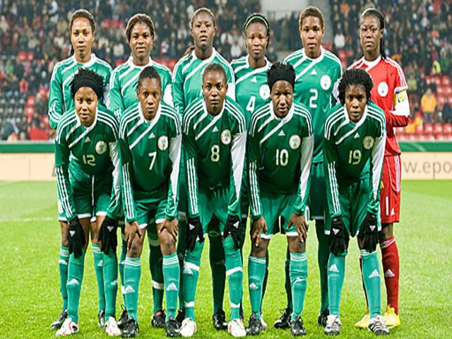 Women's league begins today