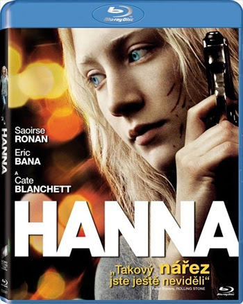 Hanna 2011 Dual Audio Hindi 720p BluRay 800mb