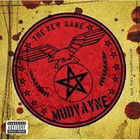 [2008] - The New Game [Deluxe Edition] (2CDs)