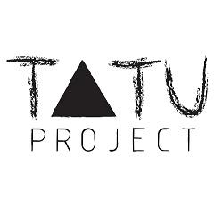 Job Vacancies at TATU Project Tanzania