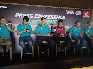 prescon_honda_care
