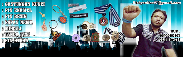 HARGA ENAMEL PIN | ENAMEL PIN CUSTOM | ENAMEL PIN JOGJA | ENAMEL PIN CUSTOM INDONESIA  | CARA MEMBUAT ENAMEL PIN | ENAMEL PIN INDONESIA | JUAL ENAMEL PIN|  TREN PIN EMAIL  | DESAIN PIN ENAMEL |PIN ENAMEL DIY | PIN ENAMEL CARA MEMBUAT | PIN ENAMEL SEJUK | PIN ENAMEL CUSTOM| PIN ENAMEL UK| PIN ENAMEL ETSY | ENAMEL PIN AUSTRALIA | PIN ENAMEL GROSIR | PIN ENAMEL | PIN ENAMEL AMAZON | ENAMEL PIN ALIBABA | PIN ENAMEL DAN TAMBALAN | ENAMEL PIN ARTIS | PIN ENAMEL ANIME | ENAMEL PIN ARTIS GANG | PIN ENAMEN AUSTIN | PIN ENAMEL ALASKA | PIN ENAMEL AUCKLAND | PIN ENAMEL MESS YANG INDAH | ENAMEL PIN BULK | ENAMEL PIN BAND | ENAMEL PIN KARTEL BESAR | PIN ENAMEL BUZZFEED | BUKU PIN ENAMEL | BISNIS PIN ENAMEL | ENAMEL PIN BRISBANE | PIN ENAMEL BELI | ENAMEL PIN BLOG | PIN ENAMEL BROOKLYN | PIN ENAMEL KANADA | PIN ENAMEL MURAH | PIN ENAMEL UK UK | ENAMEL PIN CAPE TOWN | PIN ENAMEL IMUT | PIN ENAMEL CHICAGO | PIN ENAMEL SINGAPURA CUSTOM | ENAMEL PIN CHINA | BIAYA ENAMEL PIN | PIN ANJING ENAMEL | PIN KERAH ENAMEL DIY | PIN ENAMEL LEMBUT DIY | PIN ENAMEL SAN DIEGO | PIN ENAMEL KUSTOM DIY | DISNEY ENAMEL PIN | BAGAIMANA CARA MEMBUAT PIN ENAMEL DIY | PIN ENAMEL DISPLAY | PIN ENAMEL EBAY | ENAMEL PIN EROPA | PIN ENAMEL EDMONTON | PIN ENAMEL MENGEKSPRESIKAN DIRI ANDA | ENAMEL PIN EMOJI | PIN ENAMEL KUSTOM ETSY | PIN ENAMEL VINTAGE ETSY | PIN ENAMEL UNTUK DIJUAL | ENAMEL PIN FASHION| PIN ENAMEL FEMINIS | PIN ENAMEL CEPAT | PIN ENAMEL SELAMANYA 21 | PIN ENAMEL UNTUK MURAH | PIN ENAMEL UNTUK RANSEL | PIN ENAMEL UNTUK KNITTERS | PABRIK PIN ENAMEL | PIN ENAMEL GRATIS ONGKOS KIRIM | ENAMEL PIN GEEK | ENAMEL PIN GOTH | ENAMEL PIN GAME | ENAMEL PIN JERMAN | PIN PIN ENAM PANDUAN | ENAMEL PIN GAY | PIN GITAR ENAMEL | MENDAPATKAN ENAMEL PIN DIBUAT | PIN ENAMEL GREENWICH | PIN ENAMEL GLITTER | ENAMEL PIN HORROR | ENAMEL PIN HOT TOPIC | PIN ENAMEL HONG KONG | PIN ENAMEL HARRY POTTER | PIN ENAMEL HALLOWEEN | ENAMEL PIN HOBI LOBI | PIN ENAMEL CARA PAKAI | PIN ENAMEL HOUSTON | DIY ENAMEL PIN BAGAIMANA | P