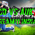 CD vs AUK Dream11 prediction Preliminary Final Super Smash T20 Match Preview, Team News, Play11
