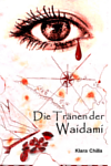 https://miss-page-turner.blogspot.com/2018/07/rezension-die-tranen-der-waidami-klara.html
