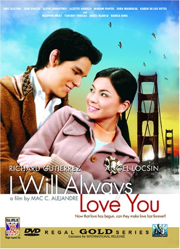watch filipino bold movies pinoy tagalog poster full trailer teaser I will always love you