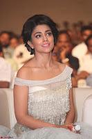 Shriya Saran in Stunning White Off Shoulder Gown at Nakshatram music launch ~  Exclusive (87).JPG