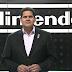 E3: Nintendo Treehouse: Reseña