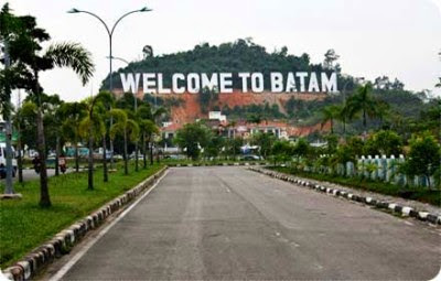 Pasang Indovision di Batam 0852-2876-4748