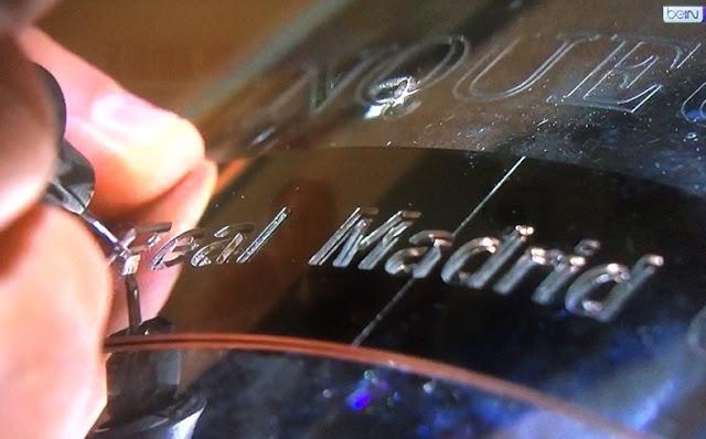 ¡A por la 13ª Champions League! #APorLa13 - Real Madrid Campeón de Europa por 12ª vez - Real Madrid - Campeón Champions League - Cham12ns - Camp12nes - Cardiff - Hala Madrid - el troblogdita - ÁlvaroGP SEO - SEO - Teeling Whiskey
