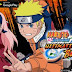 Free Download Naruto Shippuden Ultimate Ninja Blazing Mod apk