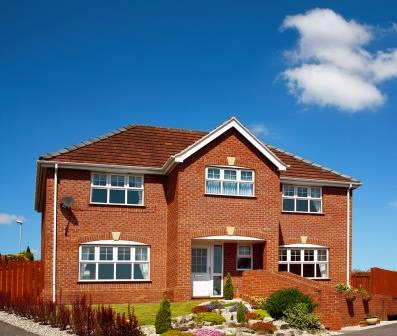 Property Clearance Services Can Benefit Landlords