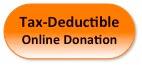 http://cindysheehanssoapbox.blogspot.com/p/tax-deductible-donation.html