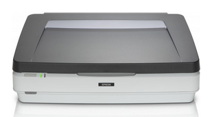 Epson 12000XL Pro Driver Free Download - Windows, Mac