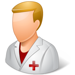 PES 2017 Medical Staff Mod by Hawke