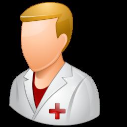 PES 2017 Medical Staff Mod by Hawke