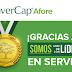 Afore Invercap   Consulta Saldo y Estado de Cuenta