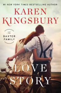 https://biblegateway.christianbook.com/love-story-the-baxter-family/karen-kingsbury/9781451687590/pd/687590?event=EBRN