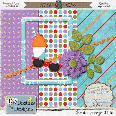 http://daydreamsndesigns.blogspot.com/2016/04/snp-blog-train-freebie-plus.html