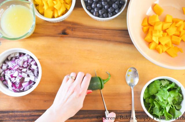 Blueberry-Mango-Salsa-Diced-Jalapeno.jpg