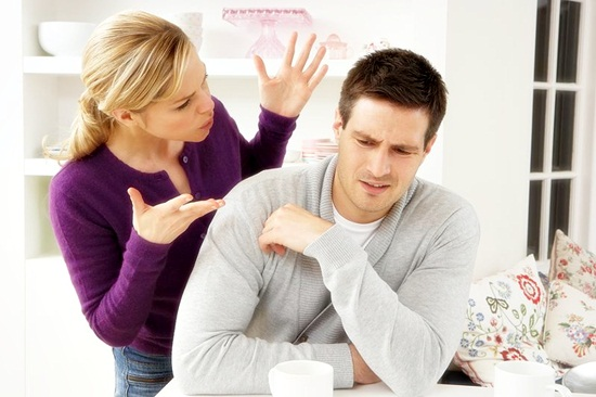 Tips Berteman Dengan Si Cablak