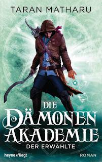 https://www.randomhouse.de/Paperback/Die-Daemonenakademie-Der-Erwaehlte/Taran-Matharu/Heyne-fliegt/e474786.rhd#info