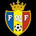 Skuad Timnas Sepakbola Moldova 2018/2019