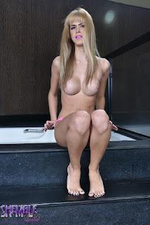 Bárbara Perez