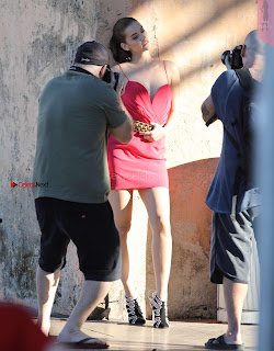 Barbara-Palvin-on-a-Pictureshoot-in-St-Tropez-adds--10+%7E+SexyCelebs.in+Exclusive+Celebrities+Picture+Galleries.jpg