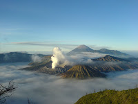dsc0028613 Explore Bromo and Midnight in Surabaya July 13 15, 2012