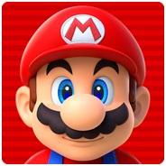 Super Mario Run Apk Android Full Version MOD v Super Mario Run Apk Android Full Version MOD v3.0.6