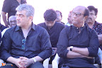 Tamil Stars at Jallikattu Support Protest-thumbnail-cover
