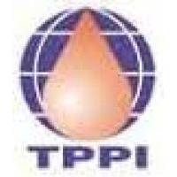 Logo PT Trans-Pacific Petrochemical Indotama