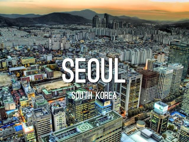 Người Hàn Quốc có gì để học