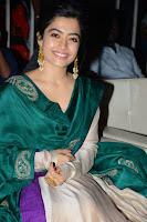 Rashmika Mandanna Latest Stills HeyAndhra.com