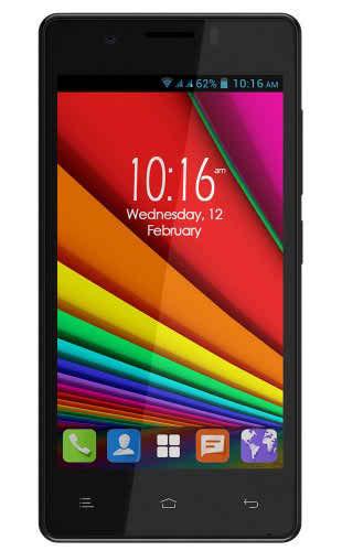 Buy Walton Mobile & Symphony Android Phones Under 10,000 BDT