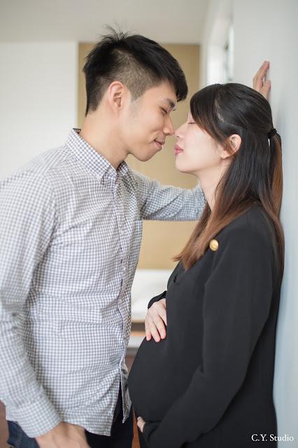 撮影, 嘉嘉, 婚攝, 孕婦寫真, 和服寫真, 活動紀錄, 台北君品酒店, 台北國賓飯店, 台北寒舍艾美酒店