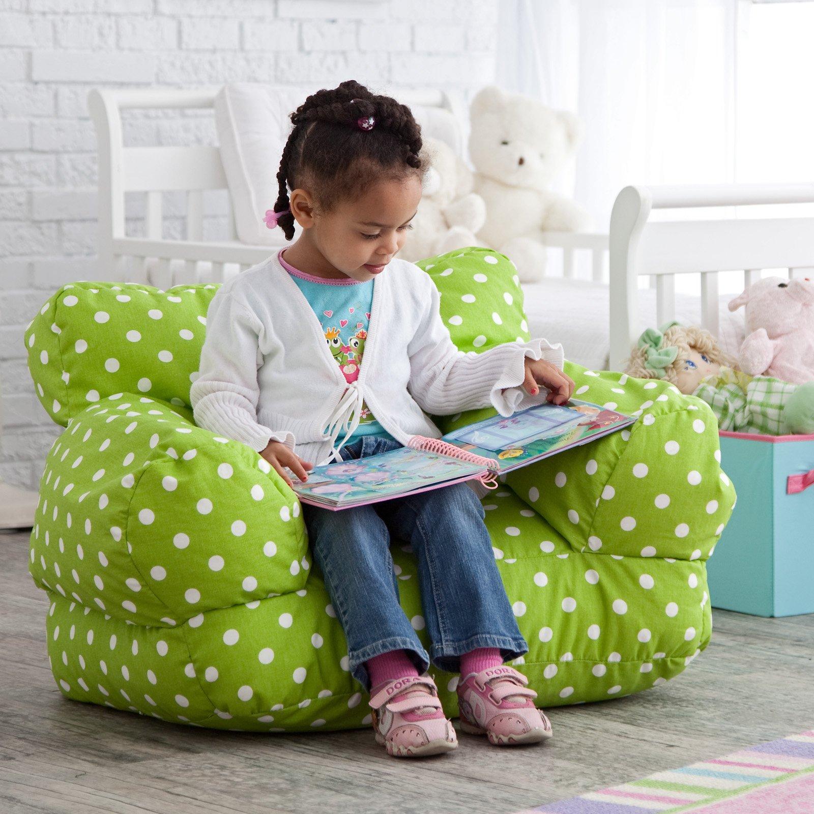 Tremendous Red Mummy Dailytribune Chair Design For Home Dailytribuneorg