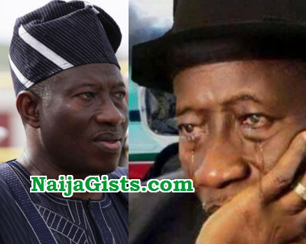 jonathan nephew murdered kidnappers