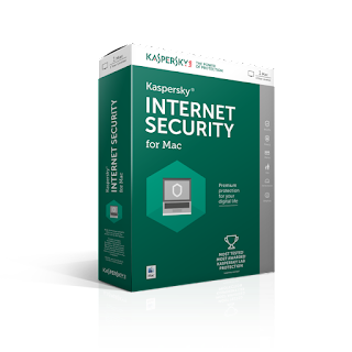 Kaspersky Internet Security For iOS 2018 Review and Download