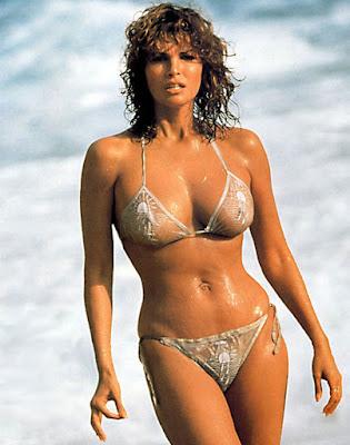 Nair cream hair remover bikini