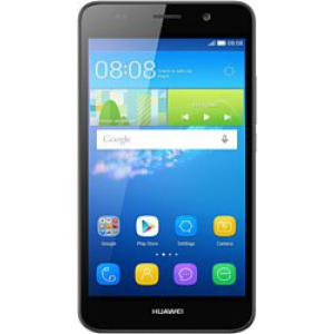 Huawei Y6 SCL-U31 MT6582 Firmwer Free Download | - Frimwer