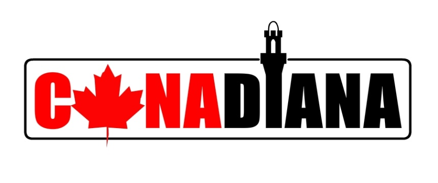 Il Blog di CanaDiana