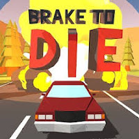 Brake To Die Apk