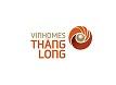 vinhomes-thang-long-logo