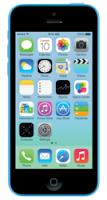 Harga Apple iPhone 5C baru, Harga Apple iPhone 5C bekas