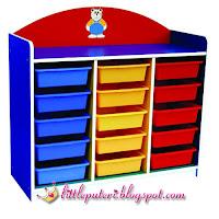http://littleputeri.blogspot.com/2014/10/ps008-rak-pelbagai-guna-15-tray-colorful.html