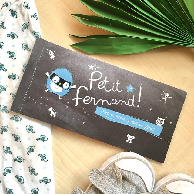 favoritos-etiquetas-personalizadas-petitfernand