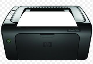 https://namasayaitul.blogspot.com/2017/12/controlador-de-impresora-hp-laserjet.html